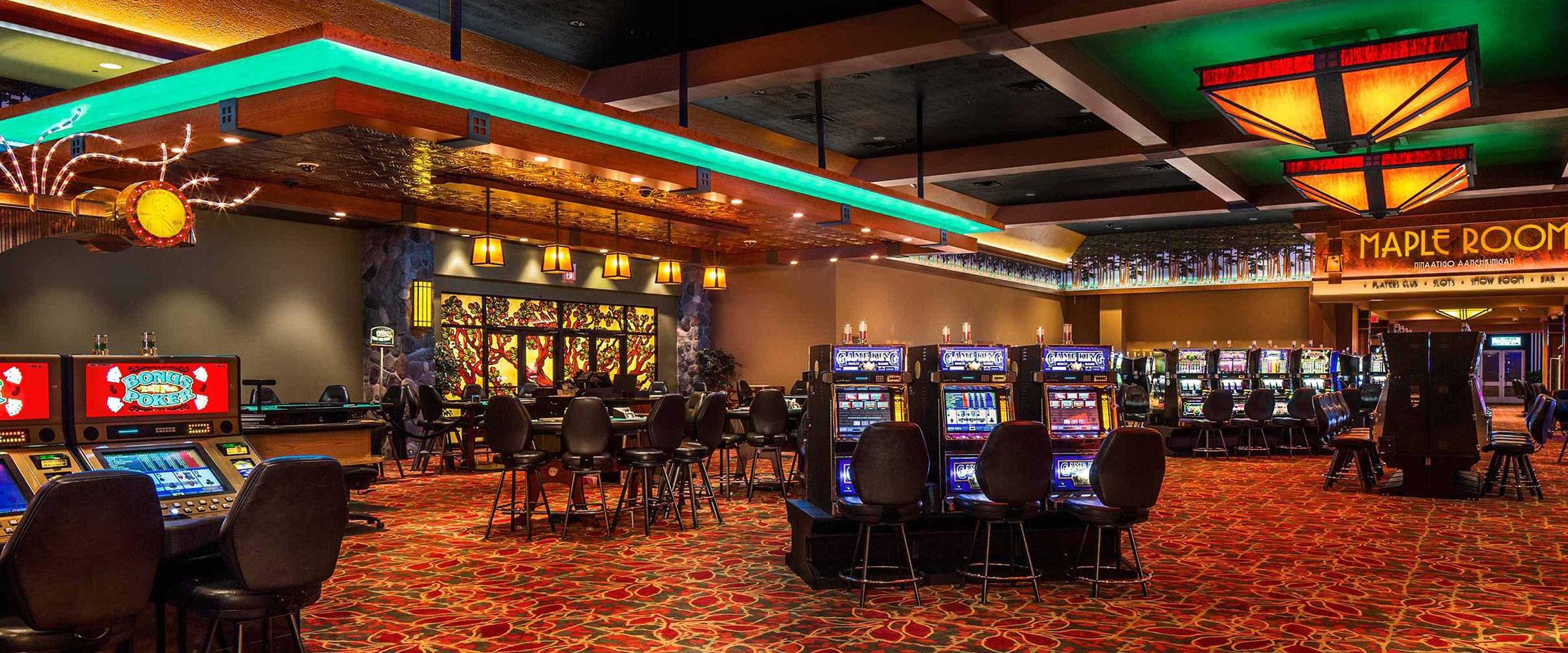 Azur casino avis: toutes les raisons de s'y inscrire