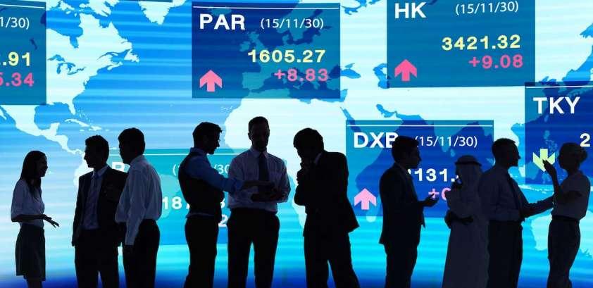 Se fier à un meilleur broker pour trader efficacement