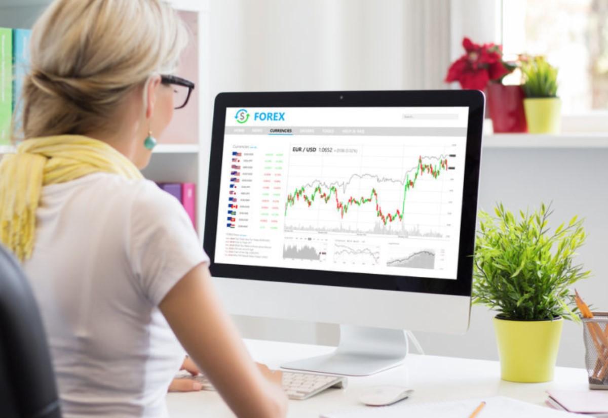 Ce qu'il faut savoir pour trader à domicile